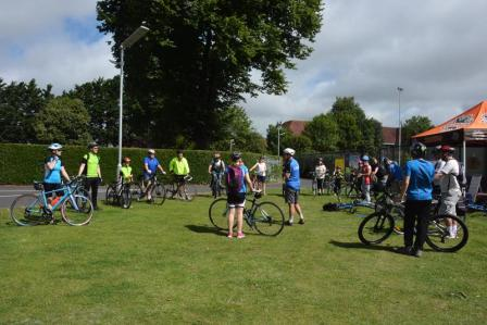 cycle-fest-5
