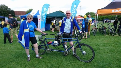 swindon-cycle-fest-2